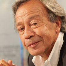 Le journaliste Paul Wermus est décédé