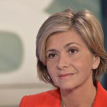 France 3 : « Dimanche en politique » avec Valérie Pécresse le 24 septembre