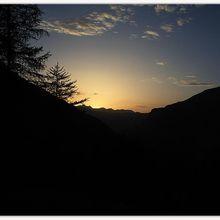 Marc AYNIE, accompagnateur en montagne avec Rando Terres d'Azur se présente....