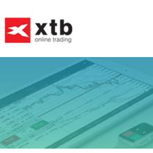 """XTB Trading et CFD : les """" magiciens du marché""""  ont changé"""