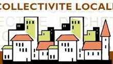 COLLECTIVITES LOCALES