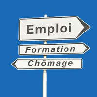 EMPLOI - FORMATION