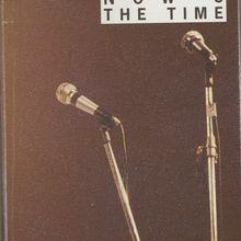 A livres ouverts ….Le jazz dans les polars de John Harvey avec Charles Resnick.