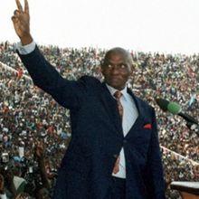 19 MARS 2000 – 19 MARS 2017 : 17 ANS DE GALÈRE LIBÉRALE !