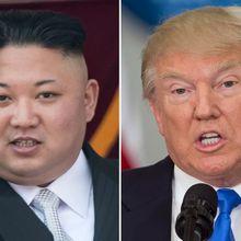 Corée : qui sont les provocateurs?