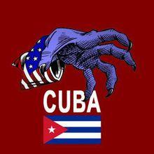 La longue route semée d'embuches vers la levée du blocus de Cuba par le congrès des États-Unis