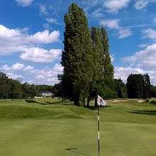 Golf de Saint Germain (78)
