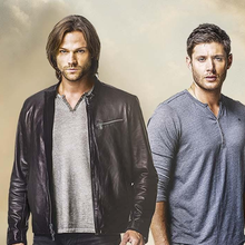 """Audiences Jeudi 13/10 : record d'audience pour le retour de """"Supernatural"""" sur CW qui fait jeu égal avec """"Notorious"""" et """"Pitch"""""""