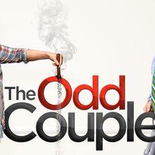 """Grille des networks du 16 au 21/10 : """"The Vampire Diaries"""", """"Jane The Virgin"""", """"Crazy Ex-Girlfriend"""" et """"The Odd Couple"""" débutent"""