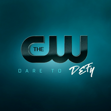 "CW dévoile son calendrier de mi-saison incluant ""The 100"", ""Reign"", ""iZombie"", ""The Originals"" et ""Riverdale"" ; ""No Tomorrow"" et ""Frequency"" ne produiront que 13 épisodes"