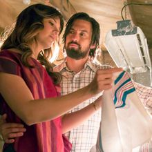 "Audiences Mardi 15/11 : le succès de ""This Is Us"" continue"