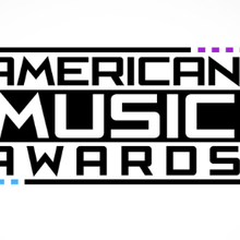 "Grille des networks du 20 au 25/11 : ""American Music Awards"", finale de ""Dancing With The Stars"" et Thanksgiving"