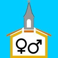 Quelle place pour les femmes dans l'Eglise