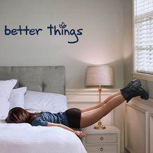 Critiques Séries : Better Things. Saison 1. BILAN.