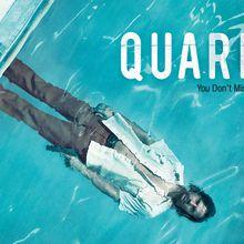 Quarry (Saison 1, 8 épisodes) : sur la route de Memphis