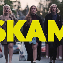 Critiques Séries : Skam. Saison 1. Pilot (Norvège).