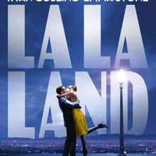Critique Ciné : La La Land (2017)