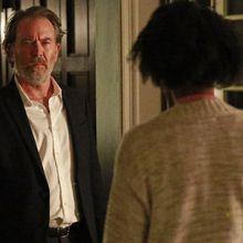Critiques Séries : American Crime. Saison 3. Episode 7.