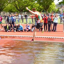 Interclubs, mission accomplie