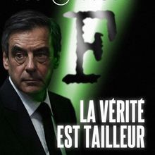 Fillon : his taylor is rich