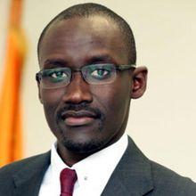 Gouvernement ivoirien : Quel crime a pu commettre le jeune ministre Abdourahmane Cissé ?