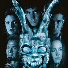 Donnie Darko [Film USA]