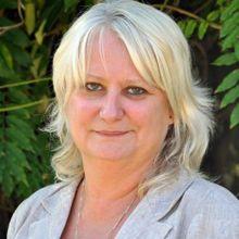 Résultats du 23 avril : déclaration de Michèle Picard, maire PCF de Vénissieux