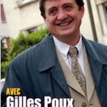 Le maire de La Courneuve écrit à Pierre Laurent