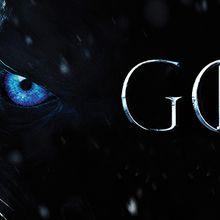 Game of Thrones (Saison 7)
