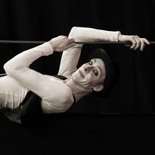Mercredi 5 avril, spectacle gratuit du Cirque du bout du monde à Fives
