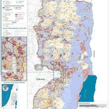 Face au « blanchiment » de la colonisation, agir d'urgence (AFPS)