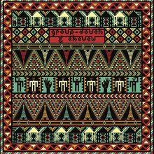 "Group Doueh & Cheveu - ""Dakhla Sahara session"" (2017)"