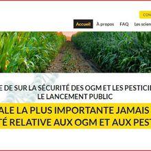 Ce que ne révèle pas l'«enquête» du Monde sur les Monsanto Papers (troisième partie): Fiorella Belpoggi et l'arnaque de Factor GMO