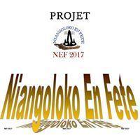 Niangoloko: NEF2017