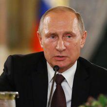 FIGAROVOX - « La décision de Vladimir Poutine humilie la diplomatie française »