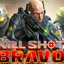 Kill Shot Bravo Cheats Codes No Survey : Hack Tool Download