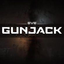EVE Gunjack review