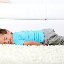 Best Eco-Friendly Carpet Cleaning Co. in Texas USA