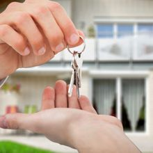 Finding a Good Location for Renting a Property With the Help of Property Management Company