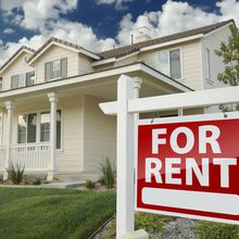 3 Efficient Ways To Find A Property To Rent
