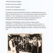 Le Messti de 1860 (2)
