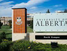 Giới thiệu về trường đại học Alberta tại Canada