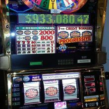 Valuable Slot Machine Tips to Win often - Free Slot Machine Tips
