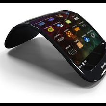 Upcoming mobile phones:  Bright Future of Gadgets World