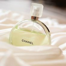 Where and How to Spray Perfumes for Women