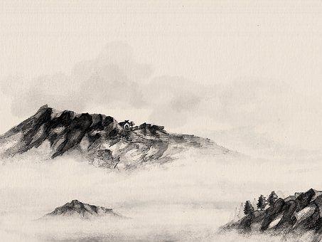 Wu Dang Qigong: les mouvements du bonheur