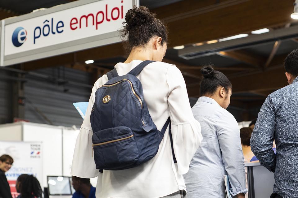 Assurance chômage : des économies au prix de la douleur