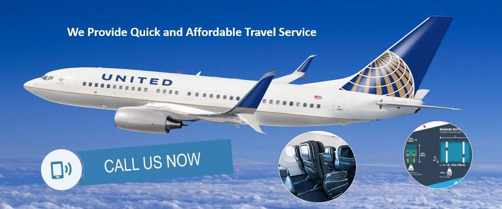 Reach Us At United Airlines Customer Service Phone Number United Airlines Customer Service Phone Number