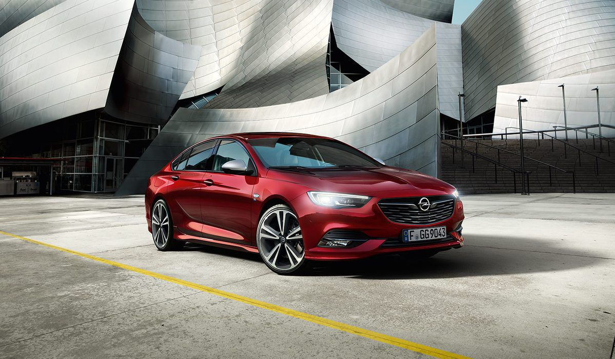 Qu'est-ce qu'un Certificat de Conformité Opel