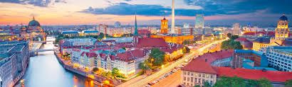 An Overview of Germany for Travelers